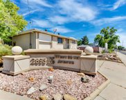2895 W 90th Avenue, Federal Heights image