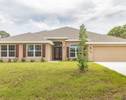 170 SW S Wakefield Circle, Port Saint Lucie image