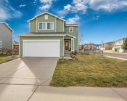 9517 Elk Mountain Circle, Littleton image