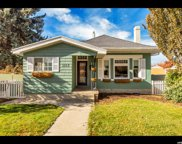 1058 S 1000  E, Salt Lake City image