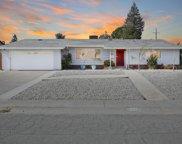 4339  Stencar Drive, Fair Oaks image