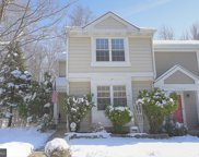 15265 Streamside   Court, Montclair image