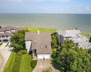 601 Quintana Roo Place, Seabrook image