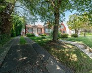101 Adair Drive, Knoxville image