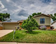 4669 S Youngfield Street, Morrison image