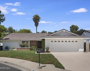 1669  Woodside Drive, Thousand Oaks image