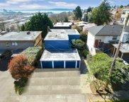 2225 W Raye Street, Seattle image