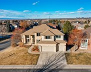 4217 Greenfinch Drive, Highlands Ranch image