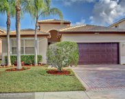 12121 NW 51st Ct, Coral Springs image