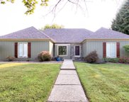 10208 Windrow Ct, Louisville image