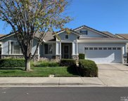 113 Currant Lane, Vacaville image
