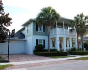 106 Lagrange Way, Jupiter image