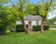 6201 Pershing Avenue, Downers Grove image