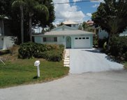 1278 Venetian Way, Naples image