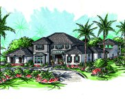 18155 SE Village Circle, Tequesta image