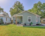 2905 S Hills Avenue, Fort Worth image