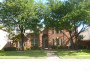 3329 Spring Mountain Drive, Plano image