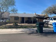 8838 N 2nd Street, Phoenix image