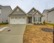 5436 Misty Hill Circle, Clemmons image