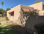 4260 N 68th Avenue, Phoenix image