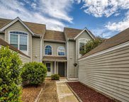 5072 Glenwood Way, South Central 2 Virginia Beach image