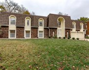 12601 Overbrook Road, Leawood image