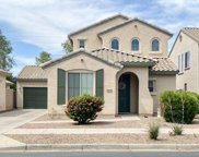 21074 E Pickett Street, Queen Creek image