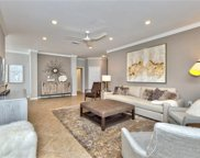 10240 Cobble Notch Loop Unit 202, Bonita Springs image