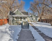 520-518 W Pikes Peak Avenue, Colorado Springs image
