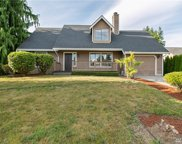 4815 152nd St SW, Edmonds image