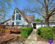 629 Walnut Creek Road, Elizabethtown image
