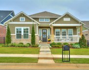1748 Plaza District Drive, Edmond image