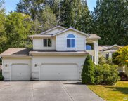 3317 127th Ave NE, Lake Stevens image