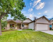 5260 E 117th Avenue, Thornton image