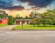 194 W Elm Drive, Orange City image