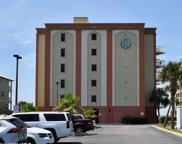 23094 Perdido Beach Blvd Unit 204, Orange Beach image