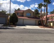 2869 MOONLIGHT BAY Lane, Las Vegas image