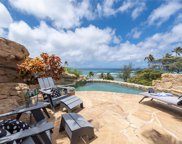 3220 Diamond Head Road Unit 5, Honolulu image