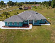 13875 Se 175th Street, Weirsdale image