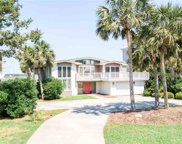 1790 Dolphin St., Murrells Inlet image