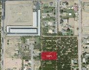 25516 S 177th Place Unit #3, Queen Creek image