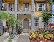 2125 SE Glen Ridge Drive, Port Saint Lucie image
