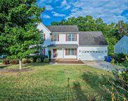 104 Falcon Road, Gibsonville image