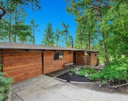 26780 Saunders Meadow Road, Idyllwild image