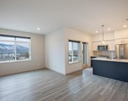 766 Tranquille Road Unit 502, Kamloops image