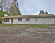 9013 9th Place W, Everett image