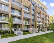 6933 Cambie Street Unit 202, Vancouver image