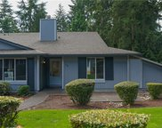 507 321st St  S Unit 4B, Federal Way image