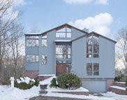 7 Butterfield Rd, Lexington image