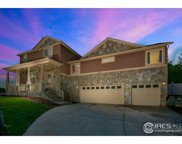 1002 48th Ave, Greeley image